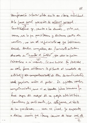 Manuscrito MR tornadijo