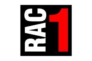 Tornadijo en RAC1