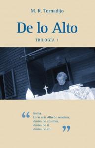 De lo Alto - M. R. Tornadijo